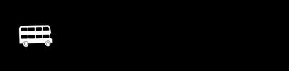 brytyjka